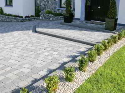 block paving drives 11 2