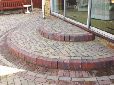 block paving steps 2