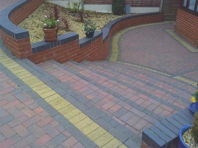 block paving steps 4