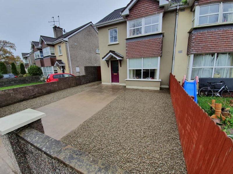 gravel stone driveways 2 1