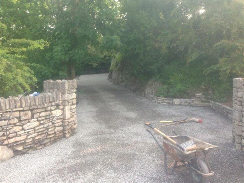 gravel stone driveways 5 1
