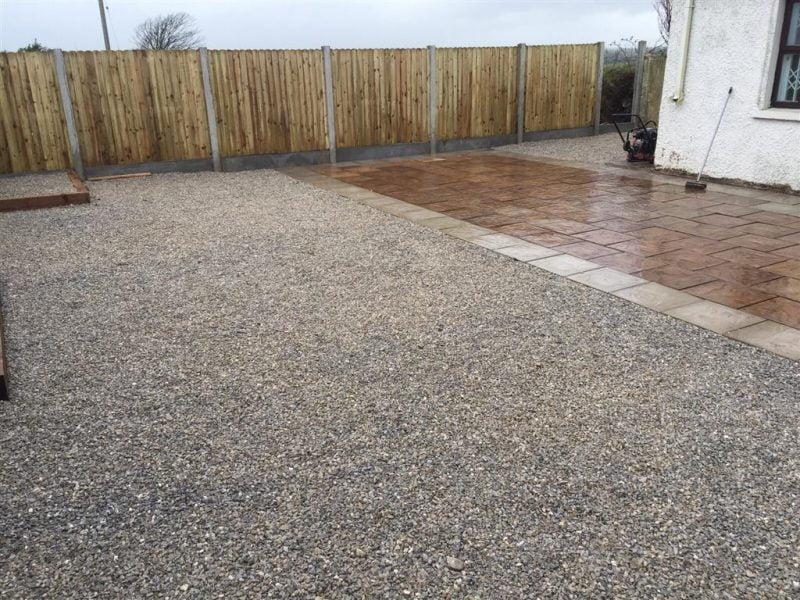 gravel stone driveways 6 1