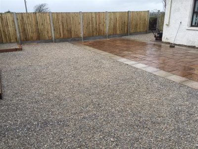 gravel stone driveways (6)