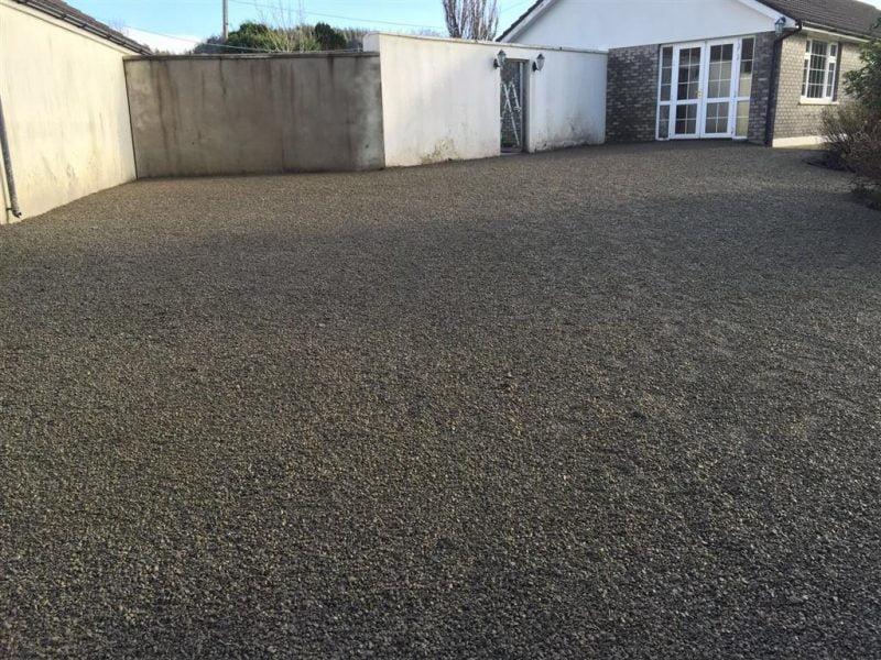 gravel stone driveways 8 1