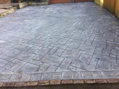 imprint-concrete (3)