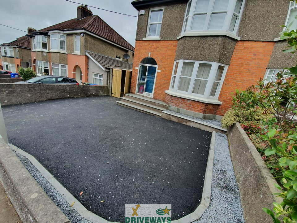 new driveway Cork 0 1