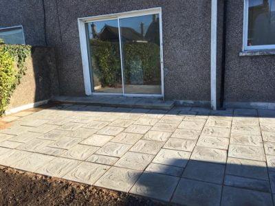 patio styles (2)