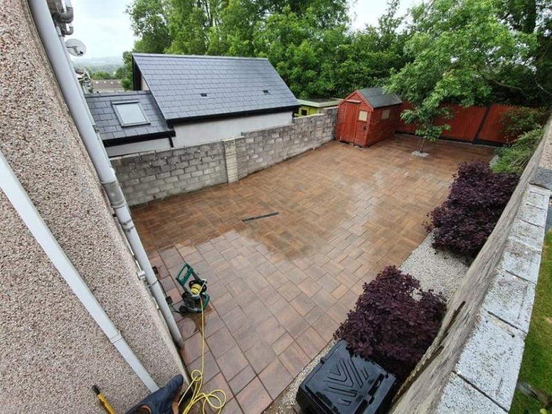patios Cork 11