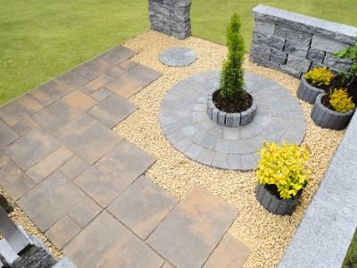 patios Cork (2)