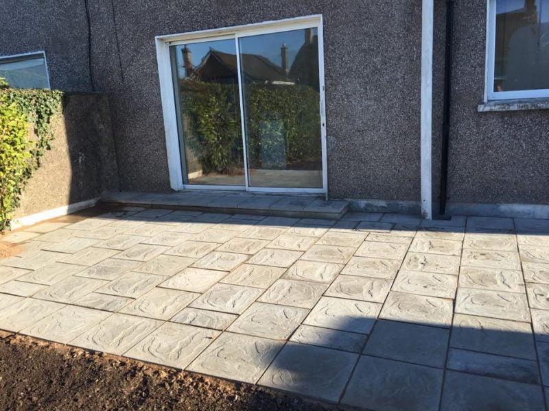 patios Cork 2