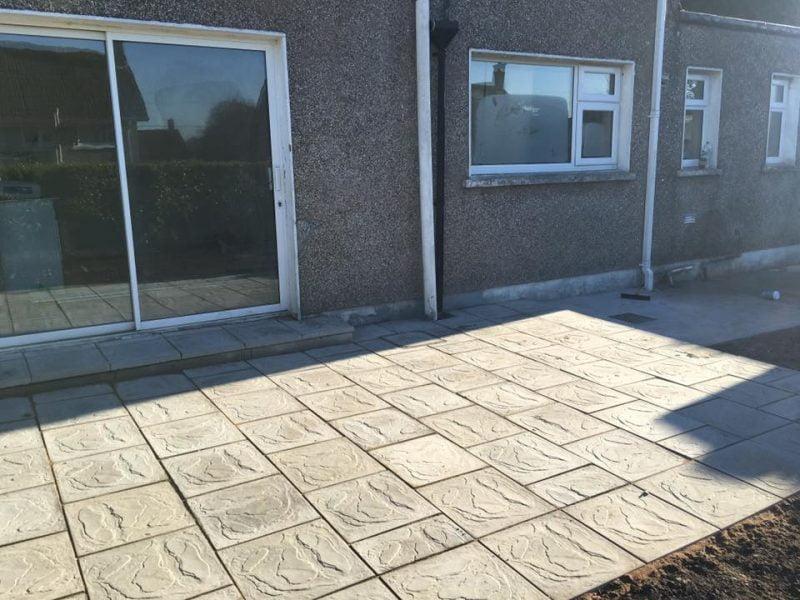 patios Cork 3