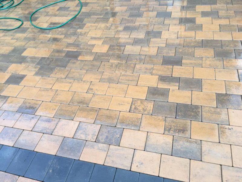 patios Cork 6