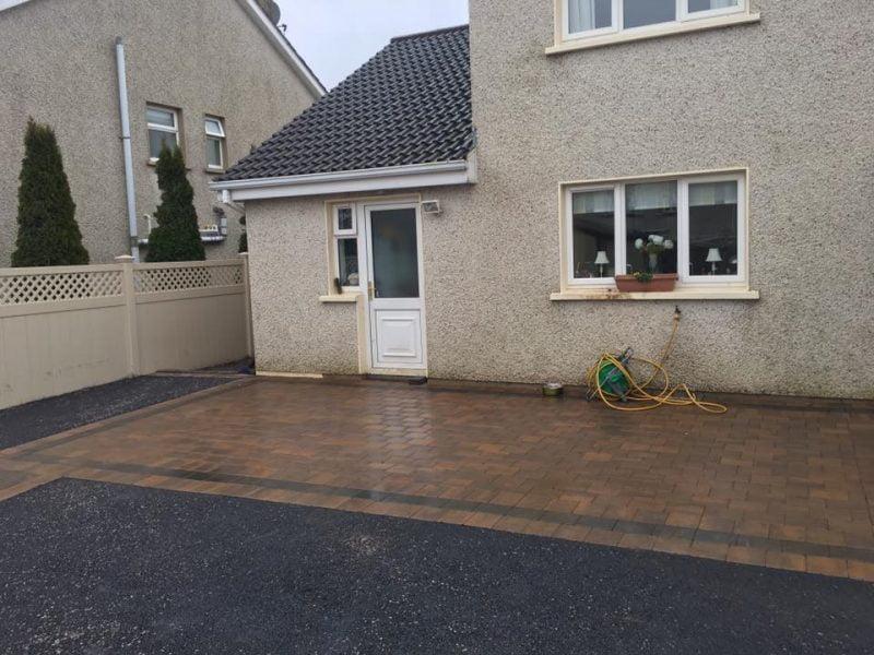 patios Cork 8