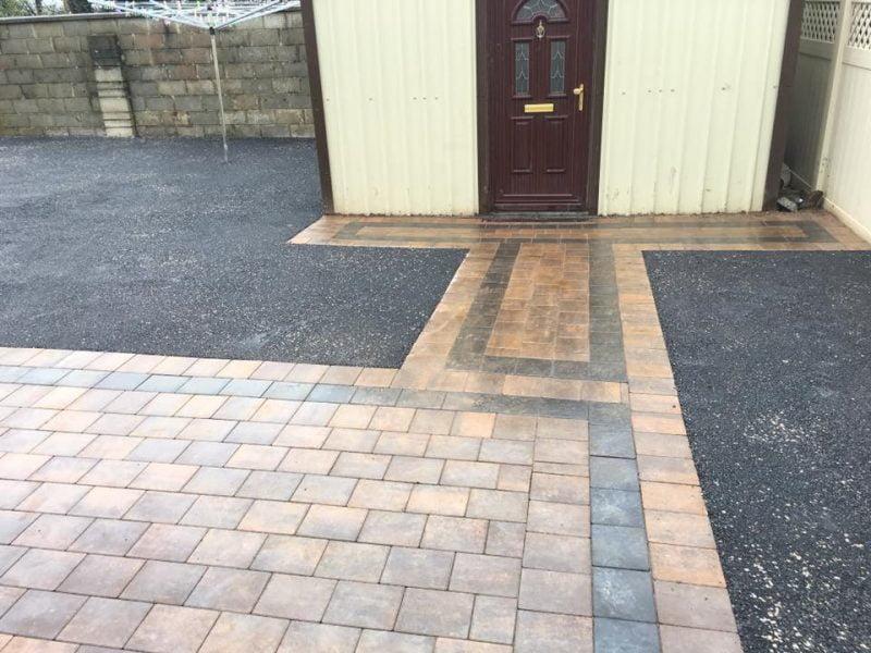 patios Cork 9